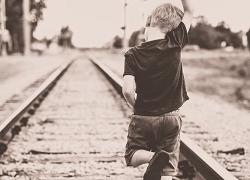 子育て[悩み]子供が目標をあきらめかけた時の対処法!
