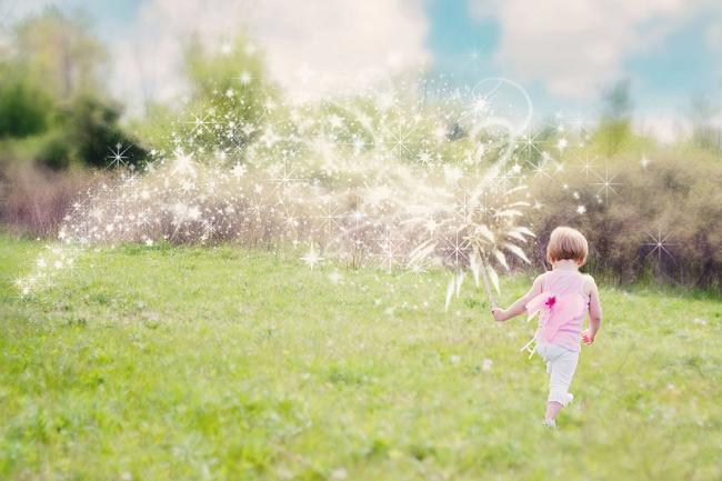 子どもの才能を伸ばすために親ができること【お坊さんの子育て】