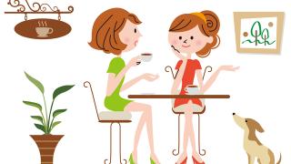 【ママ友付き合いが苦手な人】疲れない楽な関係を築く3つのポイント!
