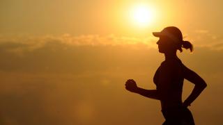 糖尿病克服には運動が必要不可欠!継続方法や時間、効果についても