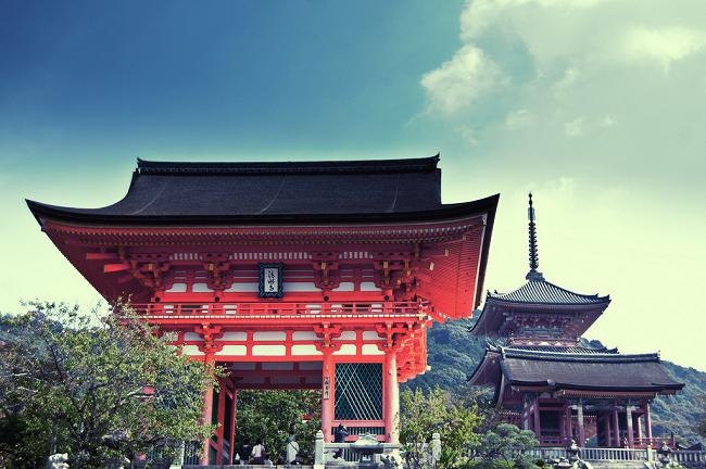 お寺には檀家寺・信者寺・観光寺の3種類があるけどぶっちゃけ生き残れるのは‥