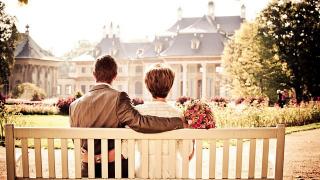 住職とわたしの出会いから結婚までの道のり