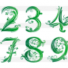 【数秘術】4つのコア・ナンバーの意味と計算方法