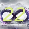 【数秘術】誕生数(ライフパスナンバー)22の資質や才能は?仕事・お金・恋愛・注意点