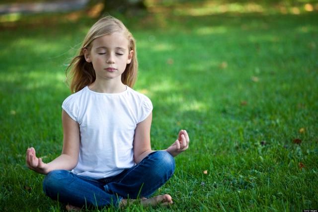 瞑想がうまくいかないときの効果的な方法、やり方とは?住職の意見も!