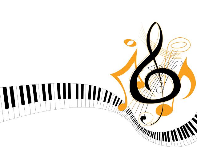 上原ひろみというジャズピアニストの才能