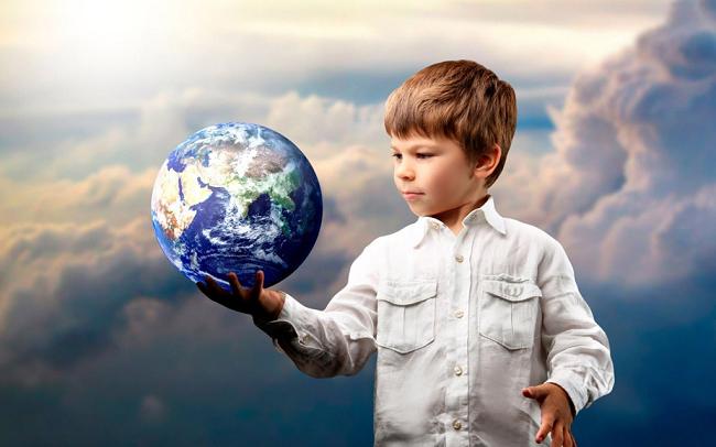 親の言葉は子供の潜在意識に刷り込まれる【お坊さんの子育て】