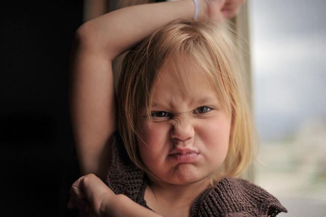 怒りとイライラを簡単にコントロールできる方法を住職に聞いてみた!